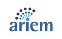 Ariem Technologies logo