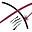 Arienne Associates logo