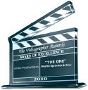Aries Productions, Inc. logo