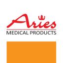 Aries, a.s. logo