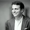 Aries Agro Ltd. logo