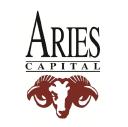 Aries Capital, LLC logo