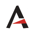 Ariesnet - Send cold emails to Ariesnet