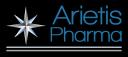 Arietis Pharma logo