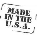 A Rifkin Co Company Logo