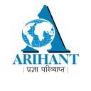 Arihant Group of Institutes, Pune logo