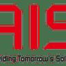 Arihant Info Solutions logo