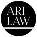 Ari Law, P.C. logo