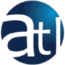 ARIL Technologies Limited logo