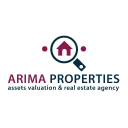 Arima Properties LLC