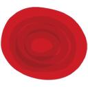 Arima Conseils inc. logo