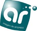 AR Imagen de Empresa s.l. logo