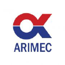 ARIMEC Installations Ltd logo