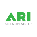 ARI Network Services, Inc. - Send cold emails to ARI Network Services, Inc.