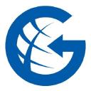 Arini Geographics logo