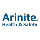 Arinite Limited Health and Safety Consultants logo