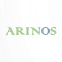 Arinos Infosolutions (P) Limited logo
