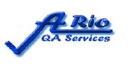 ARIO QUALITY SERVICES LTD. logo