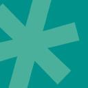Ariosa Diagnostics - Send cold emails to Ariosa Diagnostics