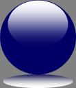 AriPat, Innovative Solutions logo