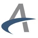 Arisant, LLC logo