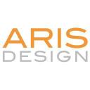 Aris Design & Management Ltd logo