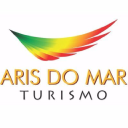 Aris do Mar Turismo logo
