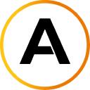 Arista Tecnologia Corporativa Ltda logo