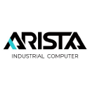 Arista Automation Pvt Ltd logo