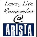 Arista Camera & Imaging logo