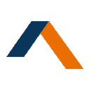 Aristech Surfaces LLC logo