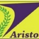 Aristo Biotech And Life Science Pvt. Ltd. logo