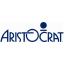 aristocrat.jobs logo icon
