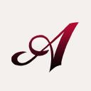 AristoMedia logo