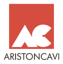 ARISTONCAVI GULF DISTRIBUTION JLT logo