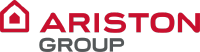 emploi-ariston-thermo-group