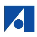 Aristopharma Ltd. logo