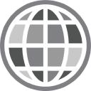 Aristotle Capital Management, LLC logo