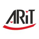 ARIT s.r.o. logo