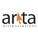 ARITA Solutions W.L.L logo