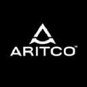 Aritco Lift AB logo