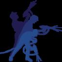 Arithane Foam Roofing logo