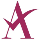 Arithma LLP logo