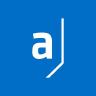 ARITHNEA logo