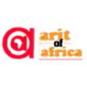 Arit of Africa Limited logo