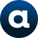 Company logo Arity