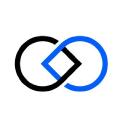 Arium Capital, LLC logo