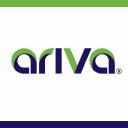 Ariva Canada logo