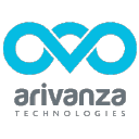 Arivanza Technologies logo