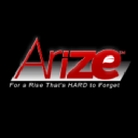 Arize Health logo